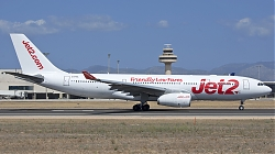 8053565_Jet2_A330-200_G-VYGL_white-colours_PMI_20082017.jpg