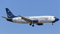 8053712_BluePanorama_B737-300_I-BPAI_Blu-Express-titles_PMI_20082017.jpg