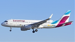 8053809_Eurowings_A320W_D-AEWG_Goteborg-stickers_PMI_23082017.jpg