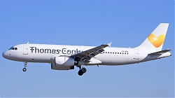 8053830_Condor28ThomasCook29_A320_LY-VEL_white-colours_PMI_23082017.jpg