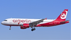8053868_AirBerlin_A320_HB-IOP_OperatedByBelair-stickers_PMI_23082017.jpg