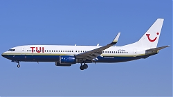 8053882_TUINetherlands_B737-800W_N733MA_basic-MiamiAir-colours_PMI_23082017.jpg