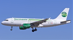 8053889_GermaniaSwitzerland_A320_HB-JOH__PMI_23082017.jpg