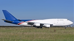 8054216_AeroTransCargo_B747-400F_ER-JAI_basic-World-colours_MST_15102017.jpg