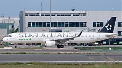 8059710_EvaAir_A321W_B-16206_StarAlliance-colours_TPE_21012018.jpg