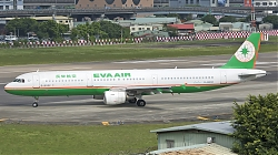 8060369_EvaAir_A321_B-16202_old-colours_TSA_22012018.jpg