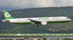 8060422_EvaAir_A321_B-16203_old-colours_TSA_22012018.jpg