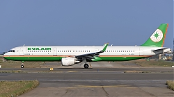 8060491_EvaAir_A321W_B-16218_old-colours_TPE_23012018.jpg