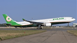 8060519_EvaAir_A330-300_B-16337_new-colours_TPE_23012018.jpg
