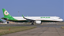 8060537_EvaAir_A321W_B-16225_new-colours_TPE_23012018.jpg