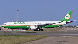 8060542_EvaAir_A330-300_B-16335_old-colours_TPE_23012018.jpg