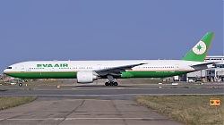 8060563_EvaAir_B777-300_B-16721_old-colours_TPE_23012018.jpg