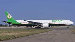 8060570_EvaAir_B777-300_B-16729_new-colours_TPE_23012018.jpg