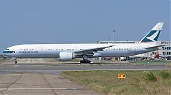 8060735_CathayPacific_B777-300_B-KQY_old-colours_TPE_23012018.jpg