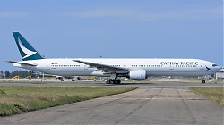 8060836_CathayPacific_B777-300_B-HNP_new-colours_TPE_23012018.jpg