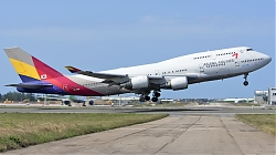 8060861_AsianaAirlines_B747-400_HL7418__TPE_23012018.jpg