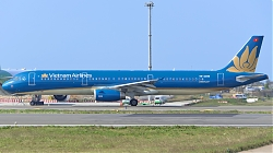 8060887_VietnamAirlines_A321_VN-A398_new-colours_TPE_23012018.jpg