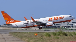 8060921_JejuAir_B737-800W_HL8062_Refresh-colours_TPE_23012018.jpg