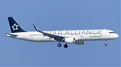 8060993_EvaAir_A321W_B-16206_StarAlliance-colours_HKG_24012018.jpg