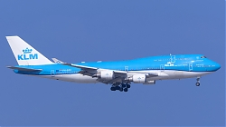 8061085_KLM_B747-400_PH-BFV_new-colours_HKG_24012018.jpg