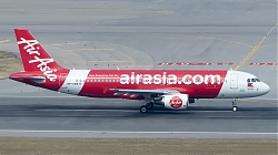 8061806_AirAsiaPhilippines_A320_RP-C8977__HKG_25012018.jpg