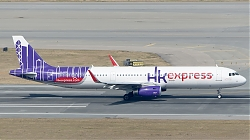 8061854_HKExpress_A321W_B-LEE__HKG_25012018.jpg