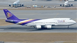 8061952_ThaiAirways_B747-400_HS-TGF__HKG_25012018.jpg