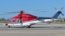 8063770_CHCHelicopters_AW139_PH-SHP__DHR_04052018.jpg