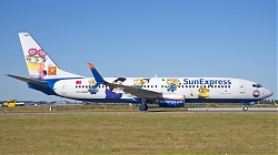 8065700_SunExpress_B737-800W_TC-SOH_Minions-colours_AMS_01072018_Q1.jpg