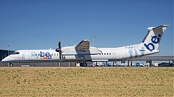 8065718_FlyBE_DHC8-400Q_G-JECR_CancerResearchUK-stickers_AMS_02072018_Q1.jpg