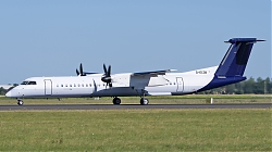 8065755_FlyBE_DHC8-400Q_G-ECOK_basic-BrusselsAirlines-tail-colours_AMS_02072018_Q1.jpg