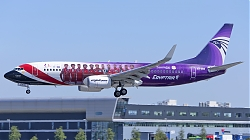 8065787_Egyptair_B737-800W_SU-GEN_Football-colours_AMS_03072018_Q1.jpg