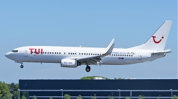 8065799_TUI_B737-800W_CS-TQU_white-colours_AMS_03072018_Q1.jpg