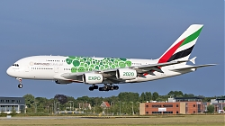 8065847_Emirates_A380-800_A6-EEW_Expo2020-colours_AMS_04072018_Q1.jpg