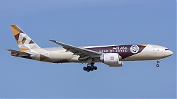 8066012_EtihadCargo_B777-200F_A6-DDE_Year-Of-Zayed-colours__NW_AMS_20072018.jpg