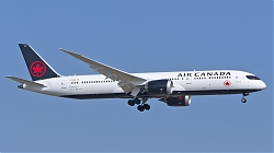 8066032_AirCanada_B787-9_C-FVNB_new-colours_AMS_21072018_Q2.jpg