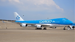 8066168_KLMCargo_B747-400F_PH-CKA_new-colours_AMS_24072018_Q1.jpg