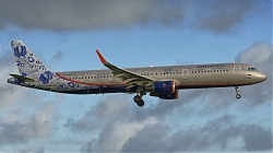 8067180_Aeroflot_A321W_VP-BEE_95-years-colours_AMS_13112018_Q2F.jpg