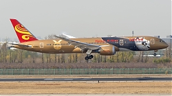8068191_HainanAirlines_B787-9_B-1343_Golden-Panda-colours_PEK_19112018_Q2.jpg