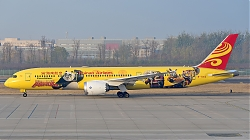 8068435_HainanAirlines_B787-9_B-7302_Yellow-Panda-colours_PEK_20112018_Q2.jpg