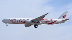 8068542_AirChina_B777-300_B-2035_Smiling-China-colours_PEK_20112018_Q2.jpg