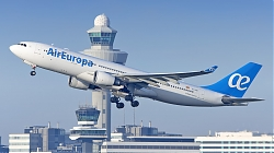 8070451_AirEuropa_A330-200_EC-KOM_new-colours_AMS_19012019_Q2.jpg