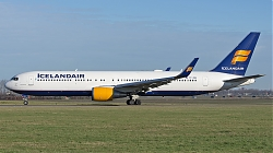 8070544_Icelandair_B767-300W_TF-ISN__AMS_20012019_Q1.jpg