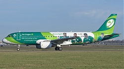 8070558_AerLingus_A320_EI-DEO_IrishRugbyTeam-colours_AMS_20012019_Q1.jpg