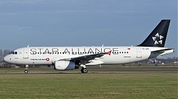 8070575_TurkishAirlines_A320_TC-JPS_StarAlliance-colours_AMS_20012019_Q1.jpg