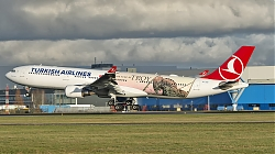 8070696_TurkishAirlines_A330-300_TC-JOG_Troy-colours_AMS_03022019_Q1.jpg