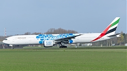 8071063_Emirates_B777-300_A6-ECC_Expo2020-colours_AMS_08032019_Q2.jpg