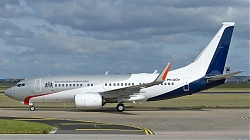 8074889_KingdomOfTheNetherlands_B737-700BBJ1_PH-GOV__AMS_09072019_Q1.jpg