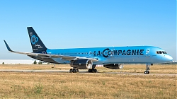 8077079_LaCompagnie_B757-200W_F-HTAG_Paris-NYC-sticker_ORY_15092019_Q1.jpg