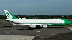 4X-ICD_CargoAirLines_B744F_basic-Jade-cs-nt_MG_3951.jpg